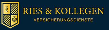 Ries & Kollegen